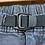 Thumbnail: ノースフェイス 黒タグ コットンクライミングパンツ