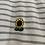 Thumbnail: Hunthunt by goodbells / Sunflower Border T-Shirts