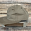 Thumbnail: Hunthunt / 60/40 Waxed 6 Panel キャップkhaki