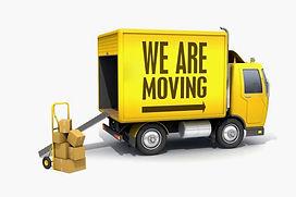Were-moving-van.jpg