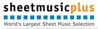 Sheetmusicplus link