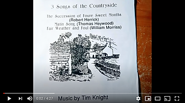Countryside songs pic.png