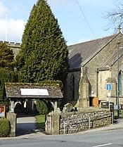 Settle parish church.jpg