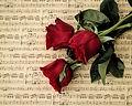 love-3076486_1920.jpg
