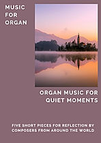 Cover for Organ Competition Booklet.jpg