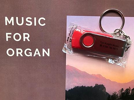 organ music memory stick.jpg