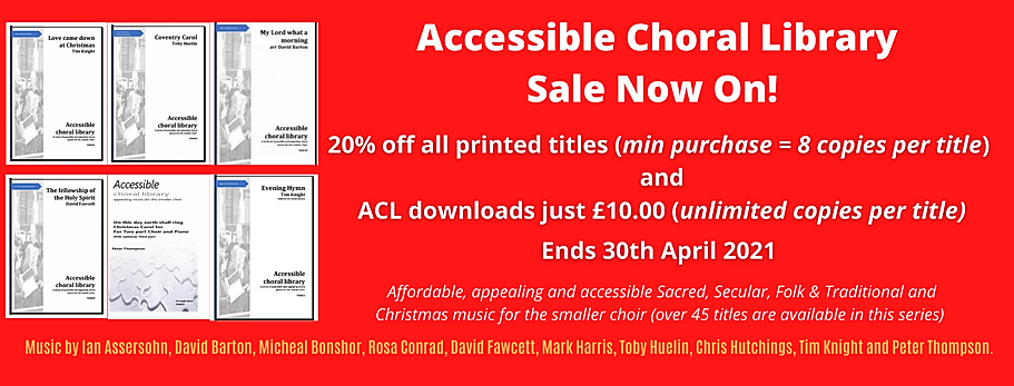 Accessible Choral library (1).png
