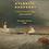 Thumbnail: CD - Atlantic Rhapsody, Organ Tone Poem