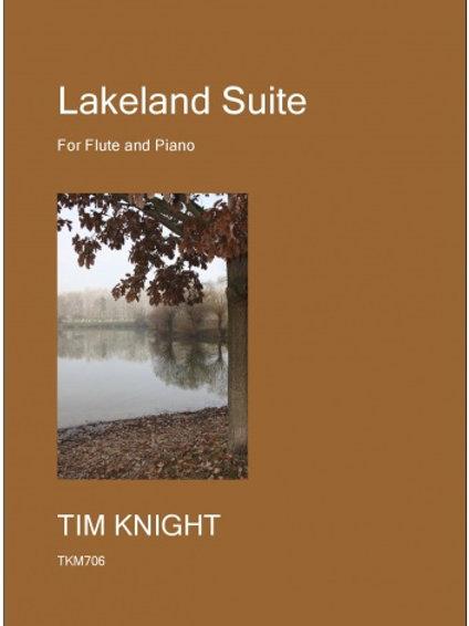 Lakeland Suite