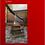 Thumbnail: Ceremonial Piece for Organ (PDF Download)