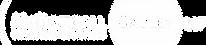 McDougall Gauley LLP Logo