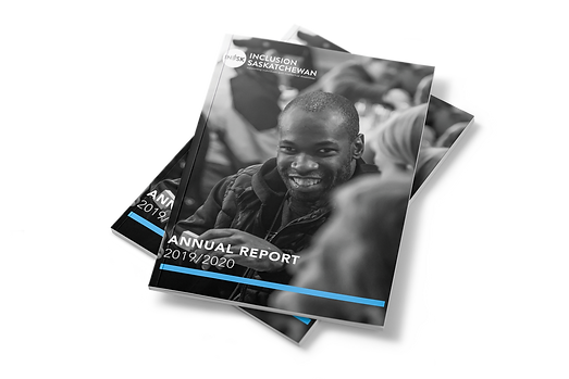 19:20 Annual Report Cover.png