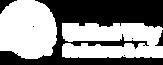 logo_white_v2.png