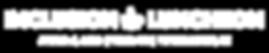 PA Luncheon 2020 Logo.png