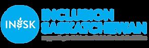 Inclusion Saskatchewan Logo - Blue.png