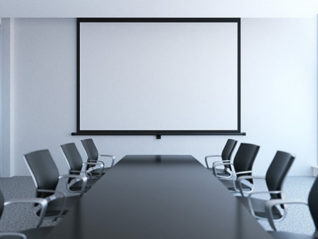 Become an INSK Board Member