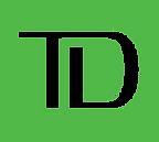 TD_SHIELD_PRINT_LOGO_COL_CMYKVID.png