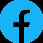 fbook logo.png