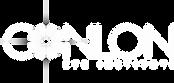 Conlon Eye Institute Logo