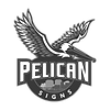Pelican White.png