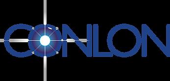 conlon eye institute logo.png