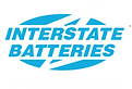 Interstate Batteries (Blue).png
