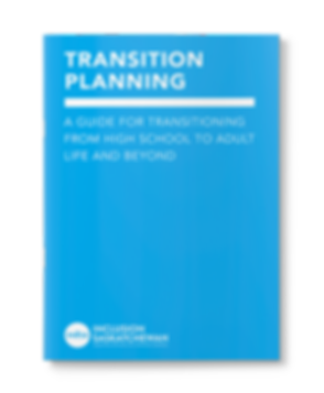 Transition Handbook Cover.png