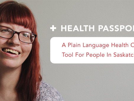 INSK Health Passport Is Now Available!