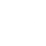 SP Icon 1.png