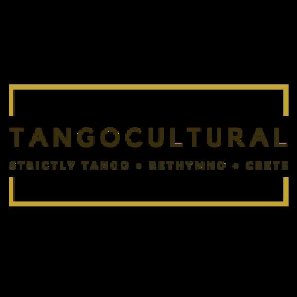 TangoCultural_new_transp.png