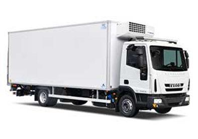 caminhão-frigorífico.jpg