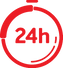 icone-produto-04.png