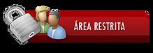 area_restrita.png