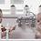 Thumbnail: Escova de dente de silicone Haakaa 360º - Cor Rosa
