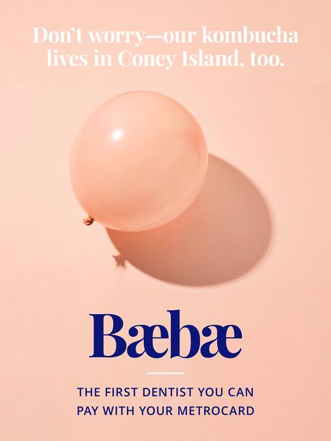 Baebae.png