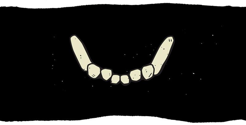 teeth-(2)