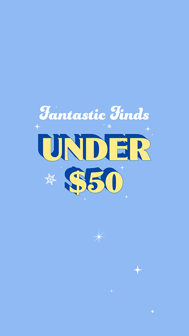 under50.png
