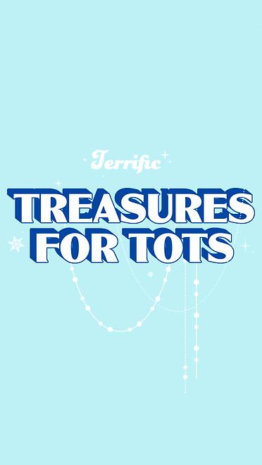 TreasuresforTots-02.png