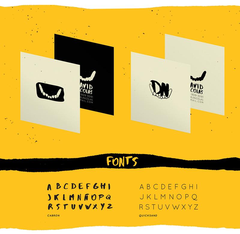 cards-(3)