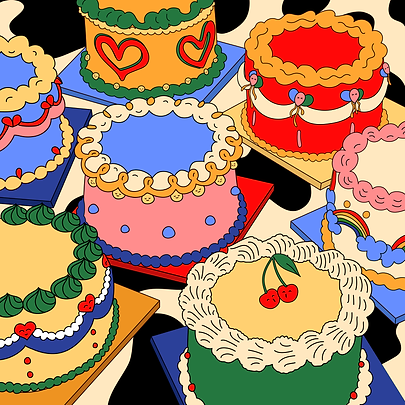 cakes!_forsite-01.png