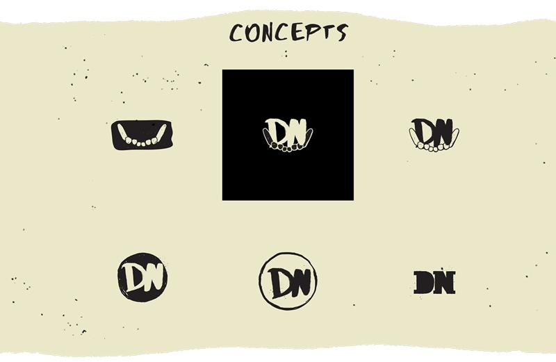 concepts-(2)
