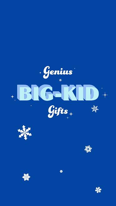 BigKid_-03.png