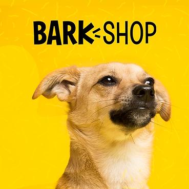 barkshop_site.png