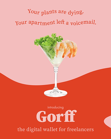 Gorff.png