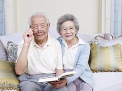 Empower your happy retirement