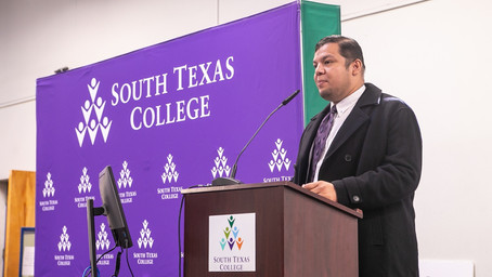 A New Era of Manufacturing in South Texas and Northern Mexico