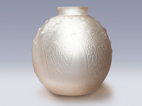 South Texas College to host South Texas Ceramic Showdown