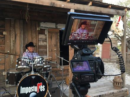 Rio Grande Valley Video Production