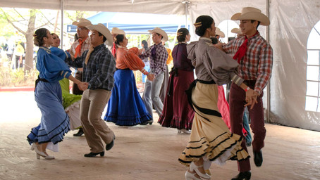 MOSTHistory Museum to Host Pioneer & Ranching Crafts Day this Saturday