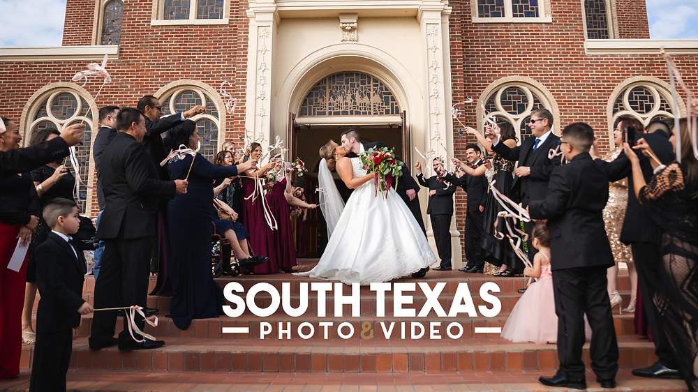 Rio Grande Valley Photography and Videography Services